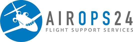 AirOps24.com - Flight & Aviation Support